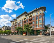 5440 Leary Ave NW Unit 409, Seattle image