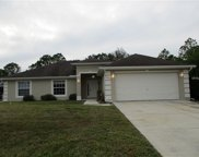 1141 Byxbee Court, North Port image