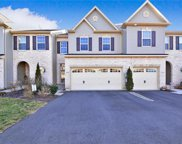 5138 Dogwood, Upper Macungie Township image