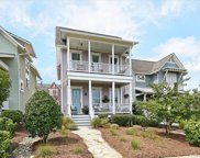 721 Waterscape  Court, Rock Hill image