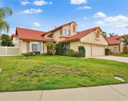 10442 Watercress Circle, Moreno Valley image