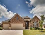 27015 Catmint Cove, Boerne image