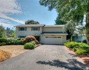 7927 Lorna Dr SE, Olympia image