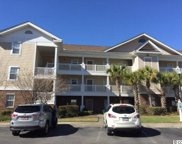 5825 Catalina Drive Unit 331, North Myrtle Beach image