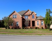 508 Elk Hollow Ct, Franklin image