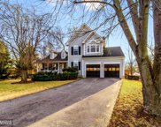 300 PICKETT COURT, Berryville image