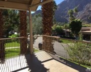 46700 Mountain Cove, Indian Wells image