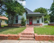 113 NW 4th NW Street, Ardmore image