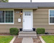 2215 W 5th Ave, Kennewick image