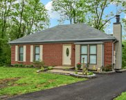 5617 Windy Willow Dr, Louisville image