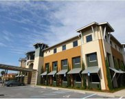 36474C Emerald Coast Pkwy, Destin image