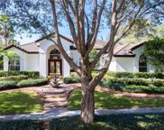692 Cricklewood Terrace, Lake Mary image