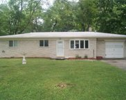 5199 Clarendon  Road, Indianapolis image