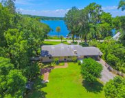 1051 Old Eustis Road, Mount Dora image