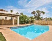 2 W Country Gables Drive, Phoenix image