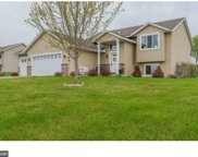 15786 100th Street, Becker image