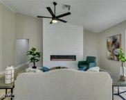 2721 Sungold Drive, Las Vegas image