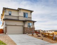3335 Youngheart Way, Castle Rock image