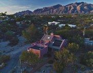 4240 N Del Ciervo, Tucson image