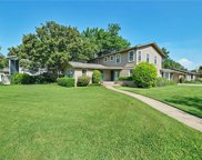3724 Lynncrest Drive, Fort Worth image