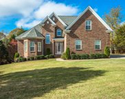 7315 Allans Ridge Ln, Fairview image