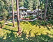 2720 108th St NW, Gig Harbor image
