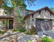 8087  Village Estates Lane, Fair Oaks image