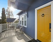 4125 38th Ave SW, Seattle image