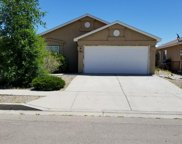 2208 N Wind Drive SW, Albuquerque image
