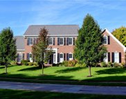 10578 Tremont  Drive, Fishers image