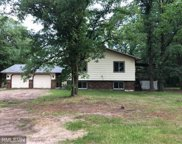 7268 State Highway 64, Motley image
