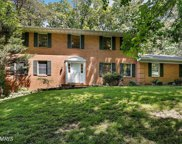 7 DAVID LUTHER COURT, Cockeysville image