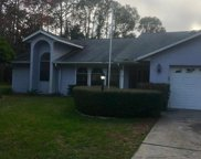 55 Boston Ln, Palm Coast image