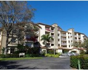 26890 Wedgewood Dr Unit 203, Bonita Springs image