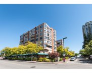 15111 Russell Avenue Unit 807, White Rock image
