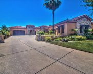 4120 Eagle Point Court, Roseville image