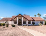 564 N 158th Street, Gilbert image