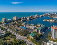 271 Southbay Dr Unit 229, Naples image