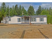 76866 LONDON  RD, Cottage Grove image