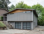 1426 NE Brockman Place, Seattle image