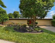 7655  Madeline Way, Citrus Heights image