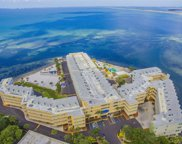 2506 N Rocky Point Drive Unit 471, Tampa image