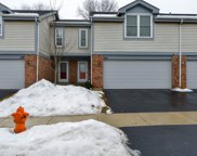 454 River Front Circle, Naperville image