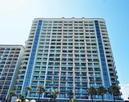 3000 N Ocean Blvd. Unit 1205, Myrtle Beach image