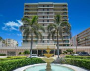 2917 S Ocean Boulevard Unit #505, Highland Beach image