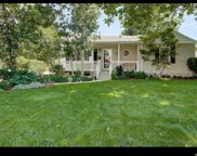 2784 E Wardway Dr S, Holladay image