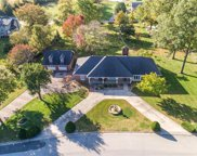 1011 Southwind Drive, Excelsior Springs image