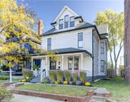 1605 Delaware  Street, Indianapolis image
