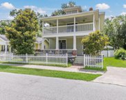 1214 FREDERICA PL, Jacksonville image