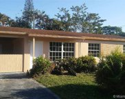 6241 Sw 15th Ct, North Lauderdale image
